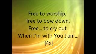 William-McDowell-Place-of-Worship_62273ce5-attachment