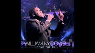William-Mcdowell-8211-Send-The-Rain_ff0192e8-attachment