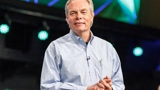 You8217ve-Already-Got-It-8211-Andrew-Wommack_f0a880d2-attachment