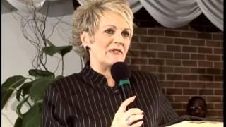 You8217ve-Got-to-Finish-8211-Pastor-Sheryl-Brady_6093e423-attachment