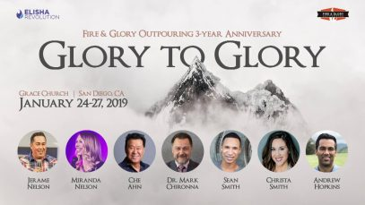 10-AM-Christa-Smith-Mark-Chironna-January-25-2019-Glory-to-Glory-Conference-attachment