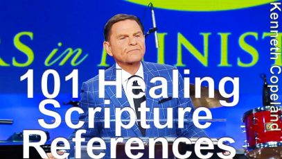 101-HEALING-SCRIPTURE-References-Kenneth-Copeland-reads-from-Keith-Moores-GODs-Will-To-Heal-attachment