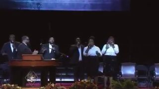 104th-PAW-Summer-Convention-Midday-Music-ft.-Hezekiah-Walker-attachment