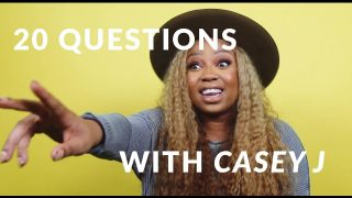 20-QUESTIONS-WITH-CASEY-J-attachment