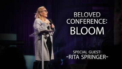 2018-Beloved-Conference-Bloom-Special-Guest-Rita-Springer-attachment