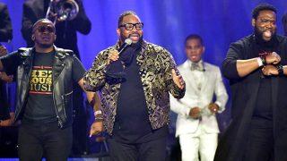 2019-Stellar-Gospel-Music-Awards-LIVE-PERFORMANCE-Hezekiah-Walker-Choir-Music-Mashup-attachment