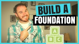 5-Tips-For-Christian-Parenting-Infants-And-Toddlers-Building-A-Strong-Foundation-attachment