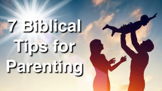 7-Biblical-Tips-for-Parenting-attachment
