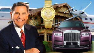 9-EXPENSIVE-THINGS-OWNED-BY-KENNETH-COPELAND-attachment