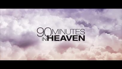 90-Minutes-In-Heaven-A-Message-By-Author-Don-Piper-attachment