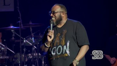 97.1-QMG-Inspiration-and-Praise-Concert-Marvin-Sapp-attachment