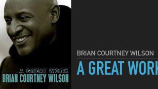 A-Great-Work-Brain-Courtney-Wilson-with-Lyrics-attachment