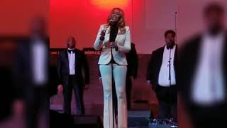 A-Tribute-to-the-Winans-in-Memphis-TN-part-1-attachment