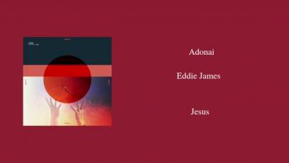 Adonai-attachment