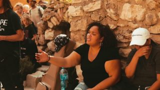 Adonai-@-The-Garden-Tomb-Jerusalem-Israel-attachment