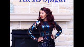 Alexis-Spight-Jesus-Will-attachment