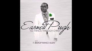 All-Things-Through-Christ-Earnest-Pugh-attachment