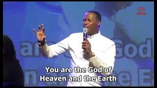 Amazing-Praise-Worship-Session-with-Micah-Stampley-attachment