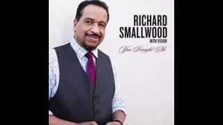 An-Interview-with-Richard-Smallwood-of-the-Richard-Smallwood-Singers-Sparrow-1992-attachment