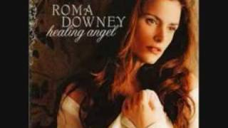 An-Irish-Blessing-Roma-Downey-feat.-Phil-Coulter-attachment