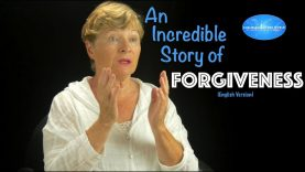 An-incredible-story-of-forgiveness-Claudines-christian-testimony-attachment
