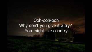 Andy-Mineo-Anything-But-Country-Lyrics-attachment
