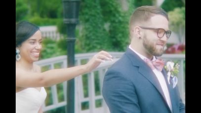 Andy-Mineo-Til-Death-no-guitars-bounce.mp3-Official-Video-attachment