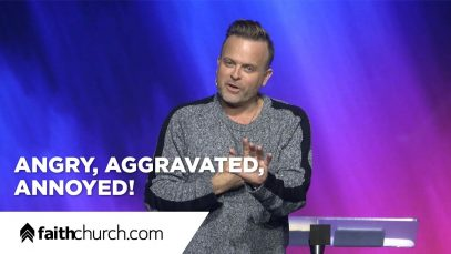 Angry-Aggravated-and-Annoyed-Pastor-David-Crank-attachment
