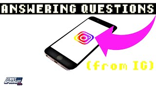 Answering-Your-IG-Questions-LIVE-Christian-Apologetics-attachment