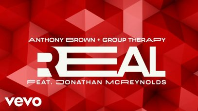 Anthony-Brown-group-therAPy-Real-Official-Lyric-Video-ft.-Jonathan-McReynolds-attachment