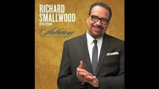 At-the-Table-Richard-Smallwood-attachment