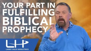 BIBLICAL-PROPHECY-What-is-your-part-in-bible-prophecy-attachment