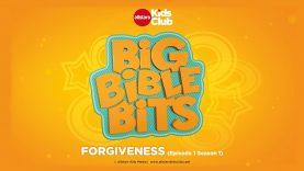 BIG-BIBLE-BITS-Forgiveness-Episode-1-Season-1-Christian-Kids-TV-attachment