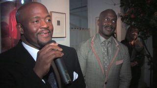 BeBe-Winans-Birthday-Highlights-attachment