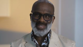 BeBe-Winans-Plays-Too-Many-Damn-Questions-attachment