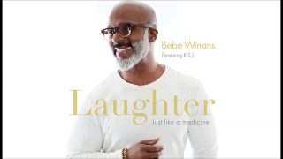 BeBe-Winans-Will-Be-Singing-New-Songs-At-The-Allstate-Tom-Joyner-Family-Reunion-attachment