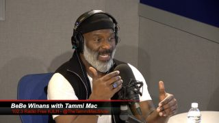 Bebe-Winans-tells-a-touching-story-about-the-late-legend-Whitney-Houston-attachment