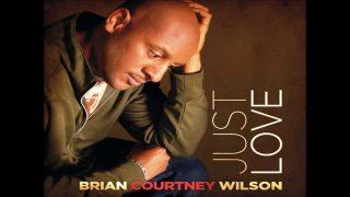 Believe-Brian-Courtney-Wilson-Just-Love-attachment