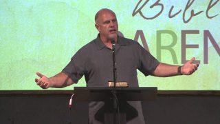 Biblical-Parenting-Part-1-Selfless-Parenting-attachment