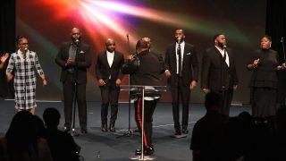 Bishop-Hezekiah-Walker-LFT-Clean-InsideAlright-Now-attachment