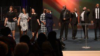Bishop-Hezekiah-Walker-LFT-Grateful-feat.-Bishop-Kirby-Brown-attachment