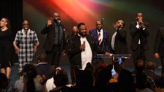 Bishop-Hezekiah-Walker-LFT-Jesus-Is-My-Help-attachment