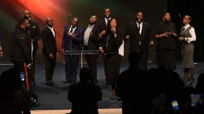 Bishop-Hezekiah-Walker-LFT-Second-Chance-feat.-Monique-Walker-attachment