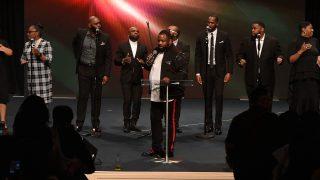 Bishop-Hezekiah-Walker-LFT-Souled-Out-attachment