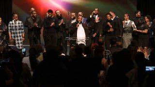 Bishop-Hezekiah-Walker-LFTYouth-Choir-Every-Praise-attachment