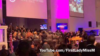 Bishop-Hezekiah-Walker-The-Azusa-Atlanta-Mass-Choir-Better-attachment