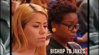 Bishop-T-D-Jakes-The-Pecking-Order-T-D-Jakes-Sermon-attachment