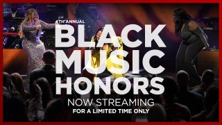 Black-Music-Honors-2019-Full-Show-attachment