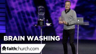 Brain-Washing-Pastor-David-Crank-attachment