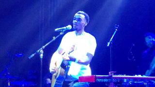 Brand-New-Jonathan-Mcreynolds-LIVE-in-ATL-attachment